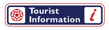 Official Tourist Information Centre