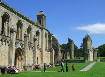 glastonburyabbey1-big