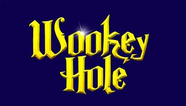 Wookey Hole-big