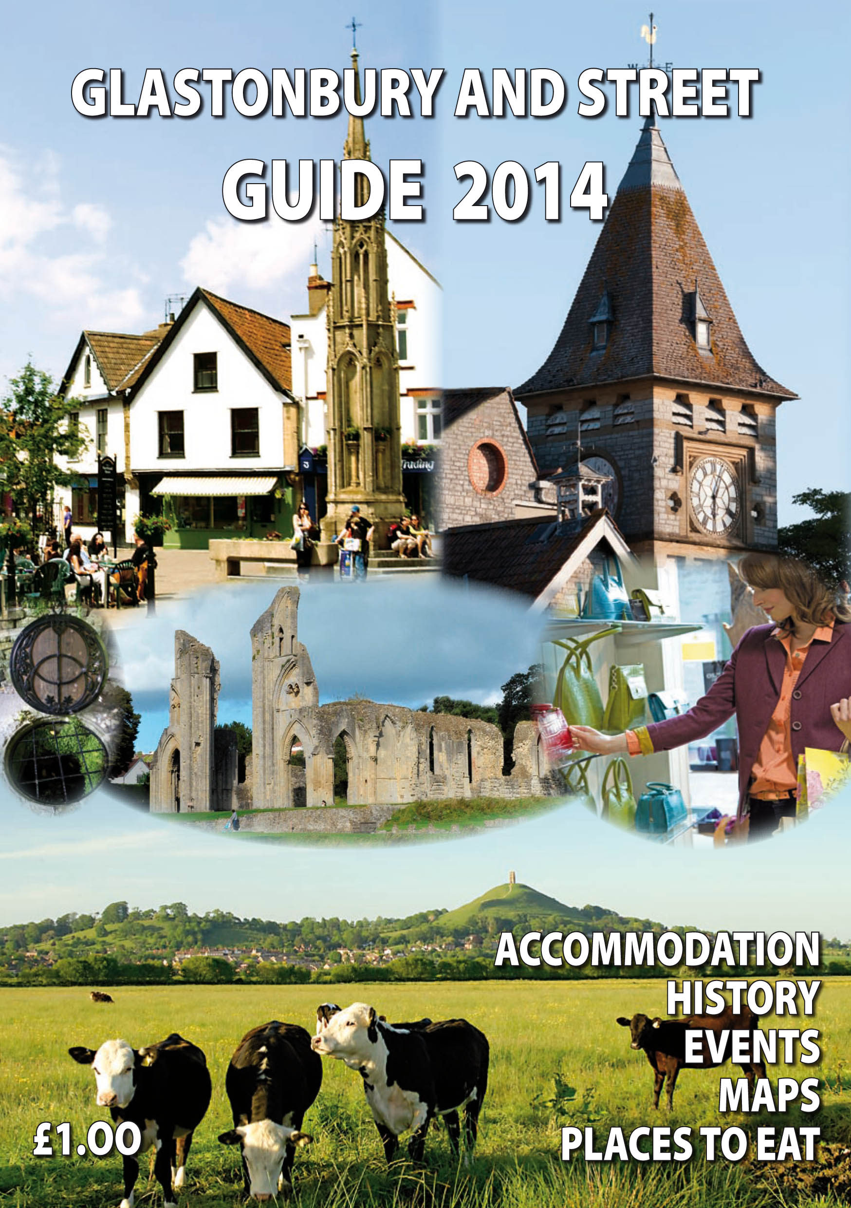 G&S Guide Cover2